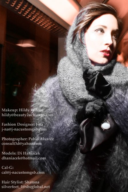 borsa couture da notte con ornamenti grandiosi da gioielleria