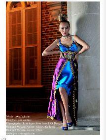 j-na couture 2013