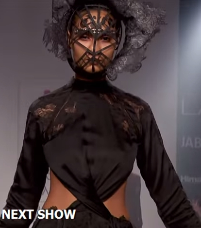 Lakme-Fashion-week-Surbhi-Shekhar-14-final2