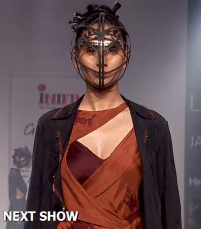 Lakme-Fashion-week-Surbhi-Shekhar-14