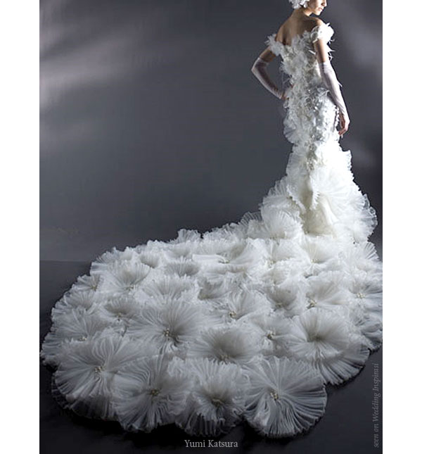 Cheap Wedding Dress, Wholesale Wedding Gown, Bridesmaid Dresses By