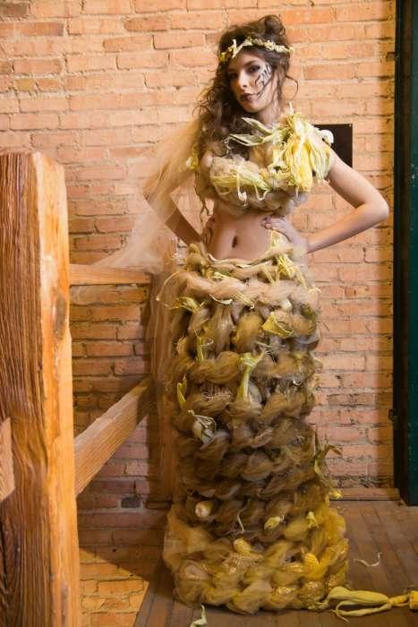 j-na-couture-non-gmo-delarazione-editoriale-tulle-abiti-tulle--maize