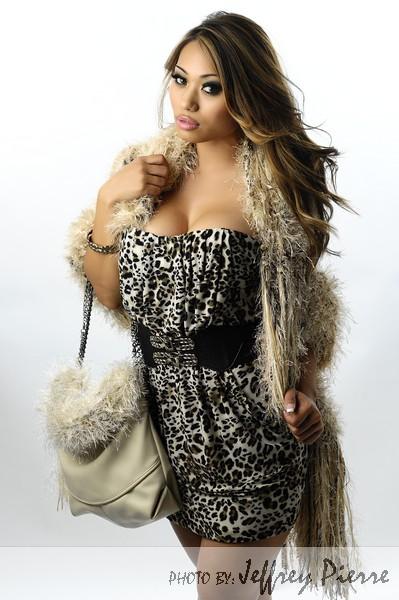 Bold Leopard women s fashion accessories