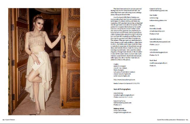 Cloud-orquídea-Revista de Verano 2015 Editorial Couture Dubai Chicago Estilista Alhambra Palace Resort ropa j-na de alta costura