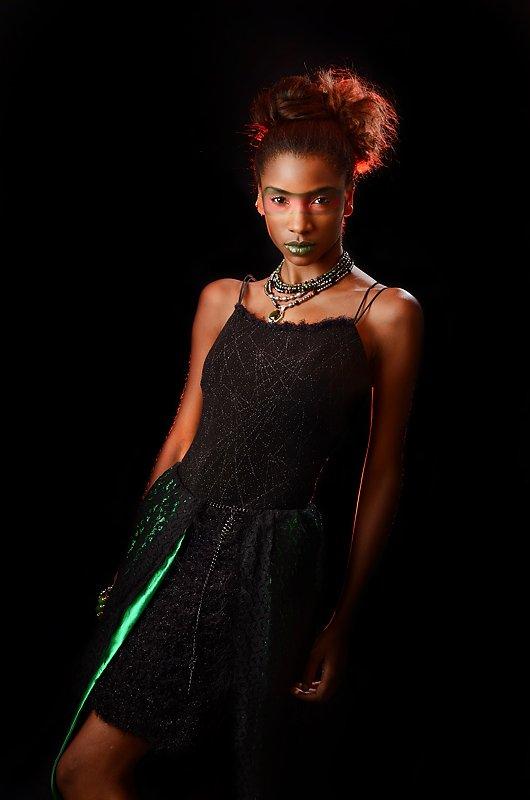 haute couture 2012 mode.