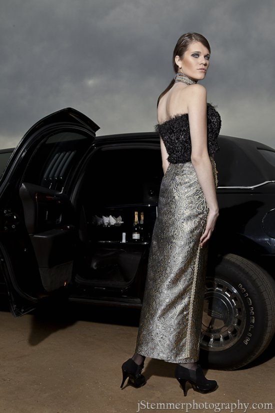j-na couture 2012 haute couture fall winter.