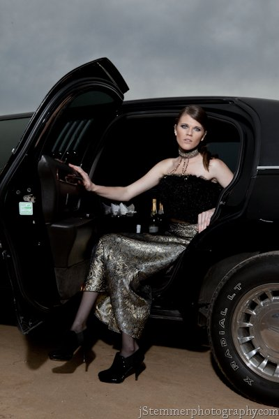 couture vestido de 2 piezas collecion autono j-na royal ricca famosa limosina moda couture.