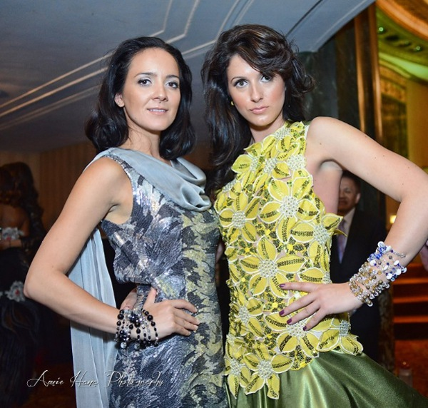 Don't waste your time on czech glass, Swarovski crystals have the impact that will pay out in droves! j-na couture 2012!