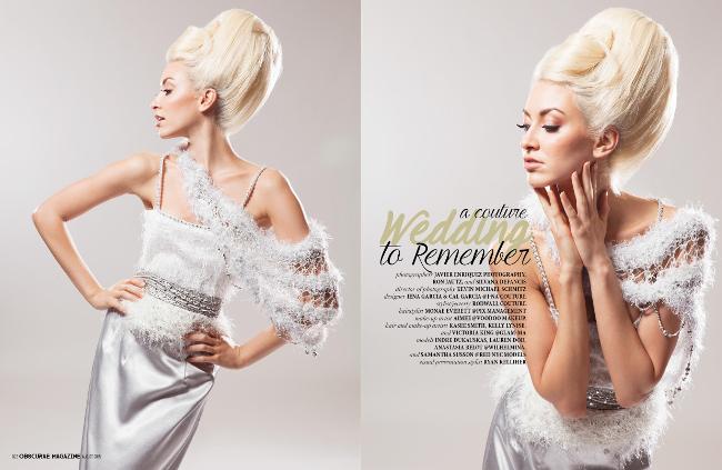j-na-couture-portatil-tech-boda-vestido-piel-swarovski-capelet-chal