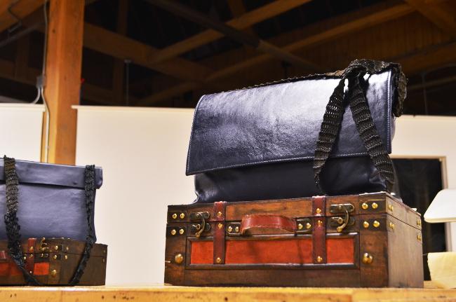2015 Uomo su misura borsa o Bag Man, stili personalizzati funzionali. Personalizzabile in linea in 5 minuti o meno.