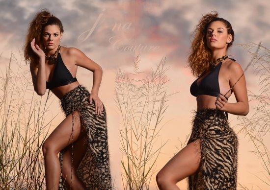 long belts and fashion accessories magents zebra print couture